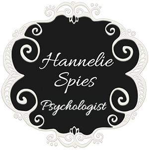Hannelie Spies